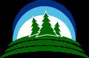 WWWPA Logo